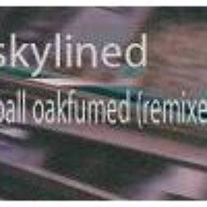 Bild für 'ball oakfumed (remixes)'