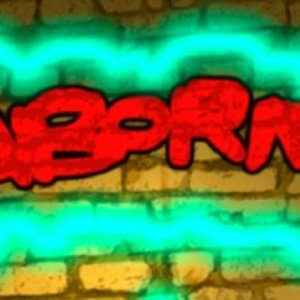 Image for 'A.B.O.R.N NATION'