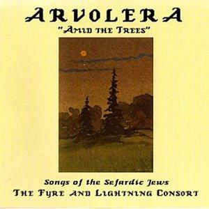 Image for 'Arvolera'