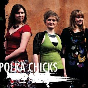 Image for 'Polka Chicks'