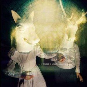 Image for 'On remplace les yeux cassés'