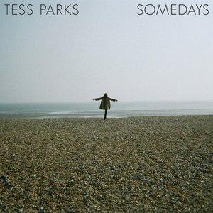 Image for 'Somedays'