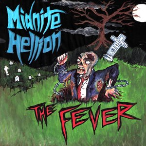 Image for 'The Fever'