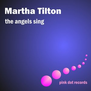 Image for 'The Angels Sing'