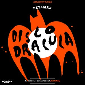 Image for 'Disco Dracula'