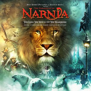 Image for 'The Chronicles of Narnia: The Lion, the Witch and the Wardrobe'