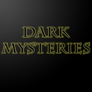 Image for 'Dark Mysteries'