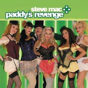 Image for 'Paddy's Revenge'