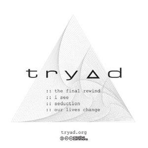 Bild für 'Tryad Demo (Public Domain)'