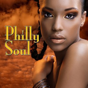 Image for 'Philly Soul'