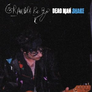 Image for 'Dead Man Shake'