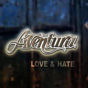 Bild för 'Love & Hate'