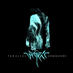 Image for 'Parallel Commands'