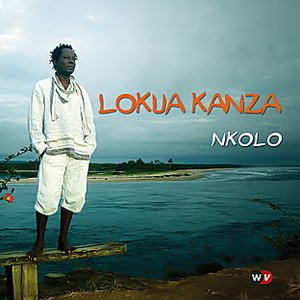 Image for 'NKOLO'