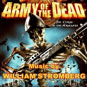 Image for 'Army of the Dead'