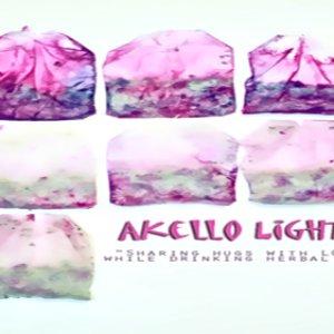 Image for 'Akello Uchenna Light'