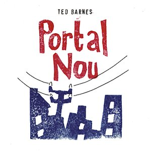 Image for 'Portal Nou'