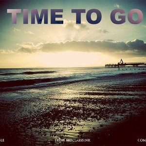 Image for 'Time To Go (before the rivalry)'