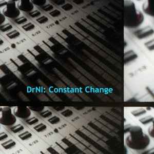 Image for 'Constant Change'
