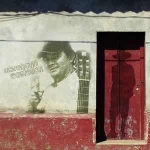 Bild für 'UN CANTO AL 30'
