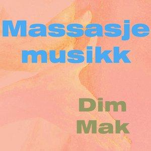Image for 'Massasje musikk'