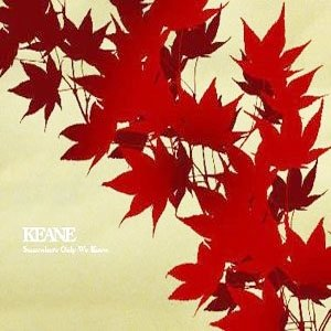 Bild för 'Somewhere Only We Know (EP)'