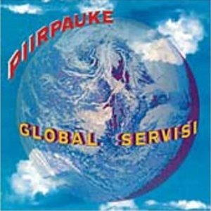 Image for 'Global Servisi'