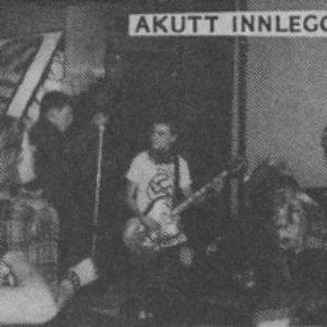 Immagine per 'Akutt Innleggelse'