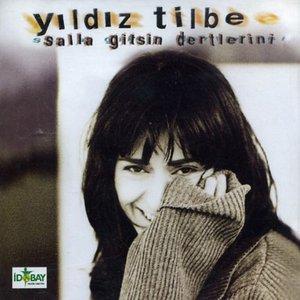 Image for 'Salla Gitsin Dertlerini'