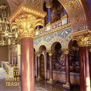 Image for 'Gold Mine Trash'