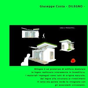 Imagen de 'Dilegno'