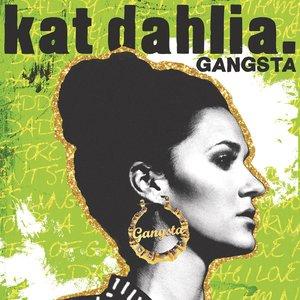 Image for 'Gangsta'
