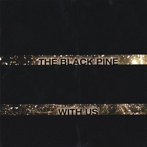 Image pour 'With Us'