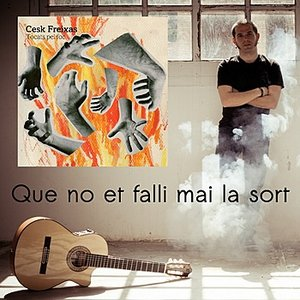 Image for 'Que no et falli mai la sort'