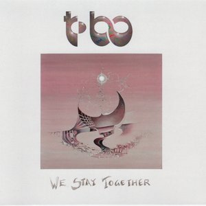 Image for 'We Stay Together'