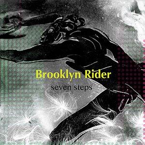 Image for 'Seven Steps'