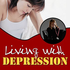 Image for 'Living with Bipolar Disorder and Manic Depression'