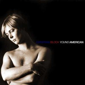 Image for 'young american lp'