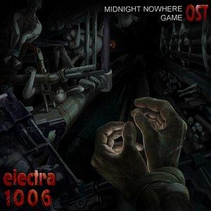 Bild för 'Midnight Nowhere Game OST'