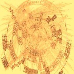 Bild für 'Madrona'