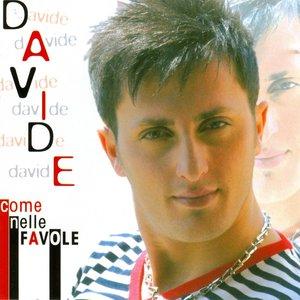 Image for 'Come Nelle Favole'