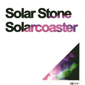 Image for 'Solarcoaster'