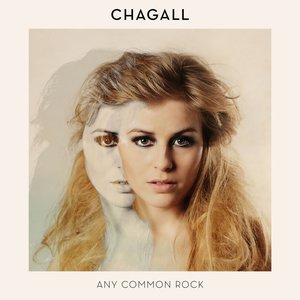 Immagine per 'Any Common Rock'
