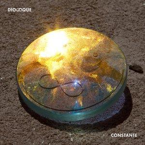 Image for 'Broncedado'