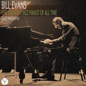 Imagen de 'The Greatest Jazz Pianist of All Time'