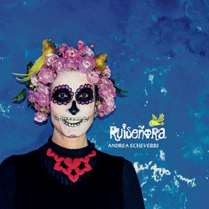 Image for 'Ruiseñora'