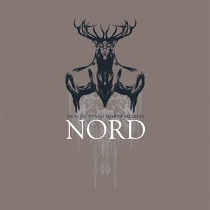 Image for 'Nord'