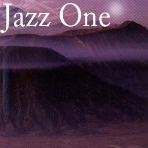 Image for 'Jazz One'
