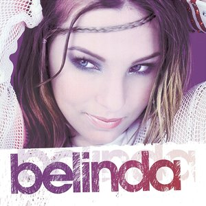 Image for 'Belinda'