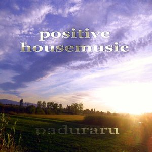 Image for 'Positive Housemusic'
